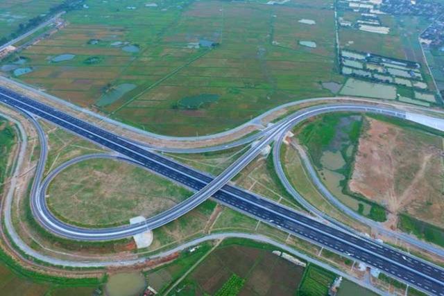 Tiền Hải – Thái Bình trước vận hội mới và tiềm năng bất động sản tăng cao - Ảnh 2.