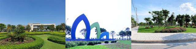 Thành tựu công nghiệp Quảng Ngãi sau 46 năm ngày giải phóng - Ảnh 3.