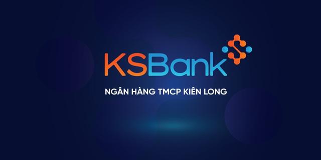 Kienlongbank (KSBank) bầu Chủ tịch HĐQT mới - Ảnh 1.