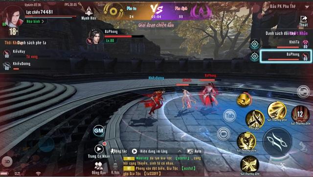 Tuyết Ưng VNG làm ông tơ bà nguyệt, kết dây tơ hồng cho game thủ trong các hoạt động cặp đôi - Ảnh 1.