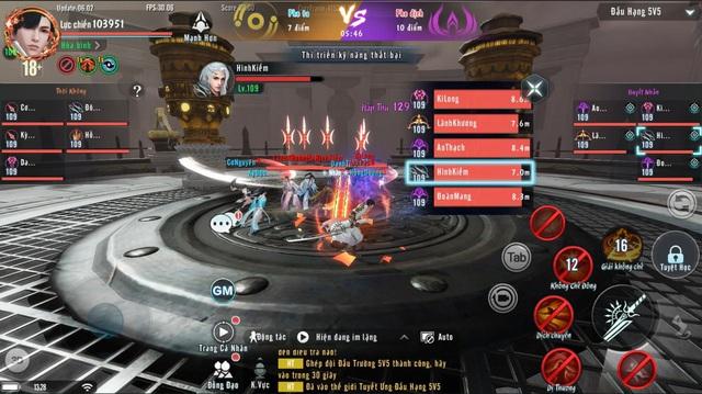 Tuyết Ưng VNG làm ông tơ bà nguyệt, kết dây tơ hồng cho game thủ trong các hoạt động cặp đôi - Ảnh 2.