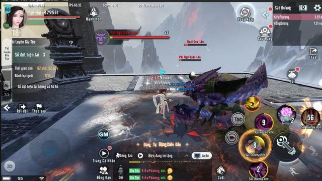Tuyết Ưng VNG làm ông tơ bà nguyệt, kết dây tơ hồng cho game thủ trong các hoạt động cặp đôi - Ảnh 4.