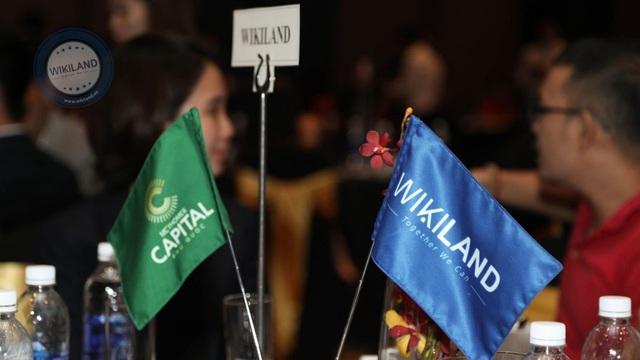 WikiLand độc quyền giỏ hàng phân khu Olive dự án Meyhomes Capital Phú Quốc - Ảnh 5.