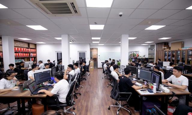 Cộng đồng công nghệ Việt chào đón Loa thông minh thuần Việt OLLI Maika - Ảnh 5.