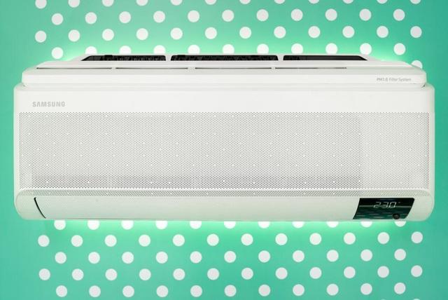 4 lý do nhà nhà chọn mua điều hòa không gió buốt - Ảnh 3.