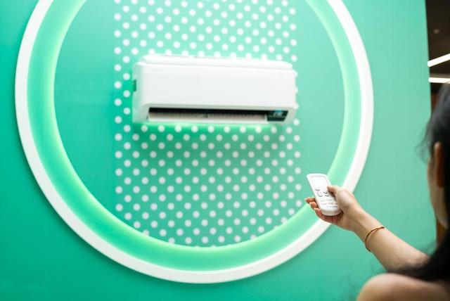 4 lý do nhà nhà chọn mua điều hòa không gió buốt - Ảnh 4.