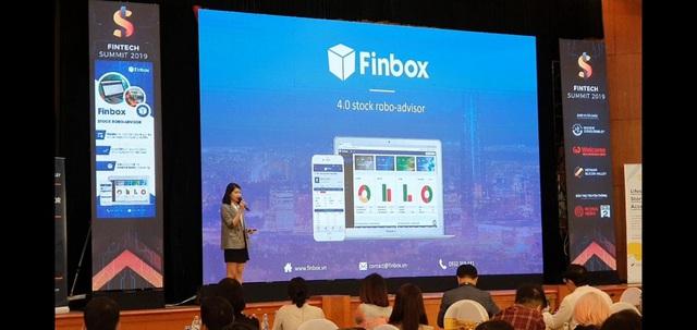 Finbox trình làng phiên bản mới: Tích hợp công cụ nhà đầu tư cần chỉ trong 1 ứng dụng - Ảnh 2.