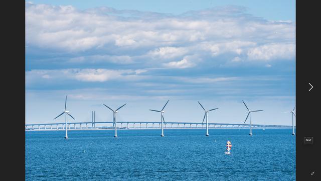 Đông Hải – Bạc Liêu thu hút đầu tư hạ tầng phát triển kinh tế giai đoạn 2021 - 2026 - Ảnh 1.
