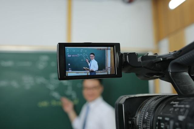 5 triệu thành viên và sự bền bỉ của nền tảng học online hàng đầu Việt Nam - Ảnh 1.