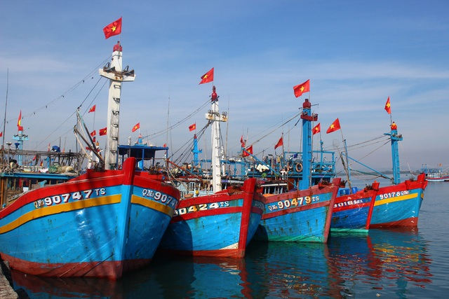 Đông Hải – Bạc Liêu thu hút đầu tư hạ tầng phát triển kinh tế giai đoạn 2021 - 2026 - Ảnh 2.