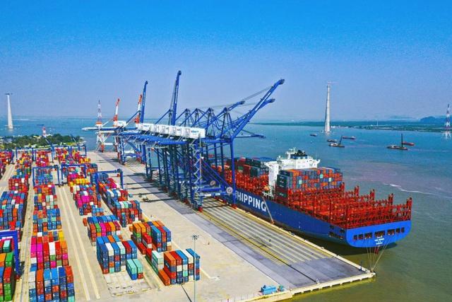Đông Hải – Bạc Liêu thu hút đầu tư hạ tầng phát triển kinh tế giai đoạn 2021 - 2026 - Ảnh 3.