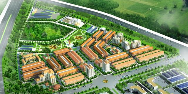 7.500 tỷ cho trục giao thông phía Nam Thủ đô, BĐS Phú Xuyên hưởng lợi - Ảnh 2.
