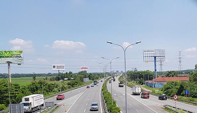 Tiềm năng đầu tư vào trung tâm Long Thành nhìn về triển vọng hạ tầng phía Nam - Ảnh 1.