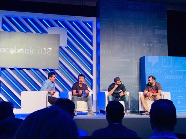 Haravan chính thức ra mắt Harasocial giải pháp quản lý bán hàng toàn diện cho người bán hàng trên Facebook, Instagram và Livestream - Ảnh 1.