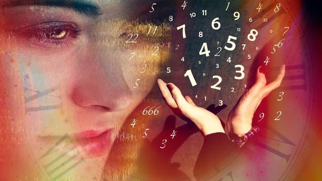 4 sự thật thú vị về Thần Số Học không phải ai cũng biết - Ảnh 3.