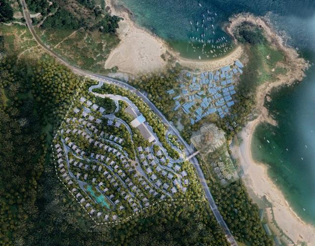 BCG Land - chủ đầu tư tiềm lực và uy tín - Ảnh 2.