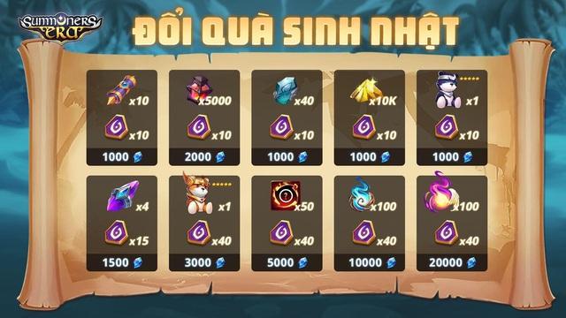 Gamer nước ngoài cũng mê đứ đừ, cần gì phải chơi game Trung Quốc khi hàng Việt đã chất lượng cao đến thế này? - Ảnh 7.