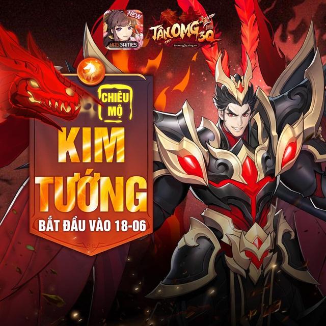 Cộng đồng game thủ tranh luận Triệu Vân và Lữ Bố, ai là người mạnh hơn trong Tam Quốc Diễn Nghĩa - Ảnh 3.