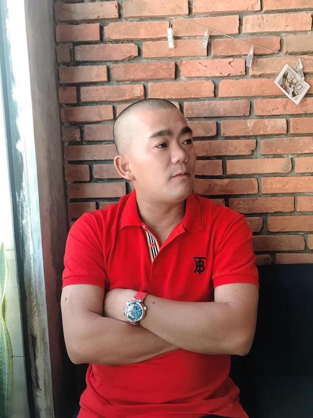 CEO Nguyễn Xuân Hiệp: Đảm bảo nguồn cung và an toàn cho người lao động trước làn sóng Covid -19 - Ảnh 1.