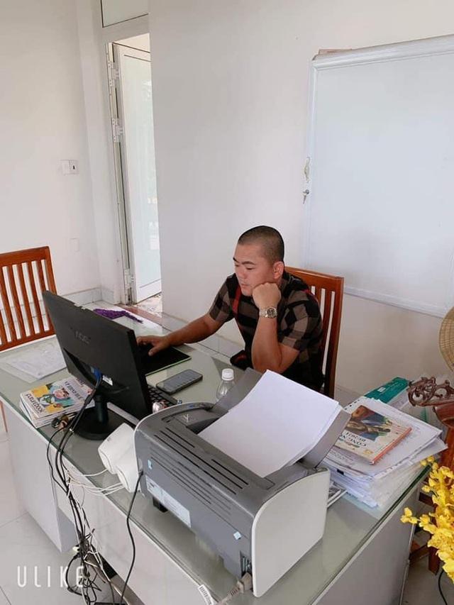 CEO Nguyễn Xuân Hiệp: Đảm bảo nguồn cung và an toàn cho người lao động trước làn sóng Covid -19 - Ảnh 2.