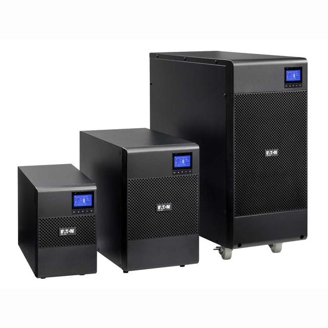 Bạn đã biết về phát minh thay đổi cuộc sống con người – bộ lưu điện UPS chưa? - Ảnh 1.