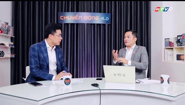 """Chuyên gia Nguyễn Ngoan """"mách nước"""" ứng dụng phong thủy để đầu tư bất động sản thành công - Ảnh 2."""