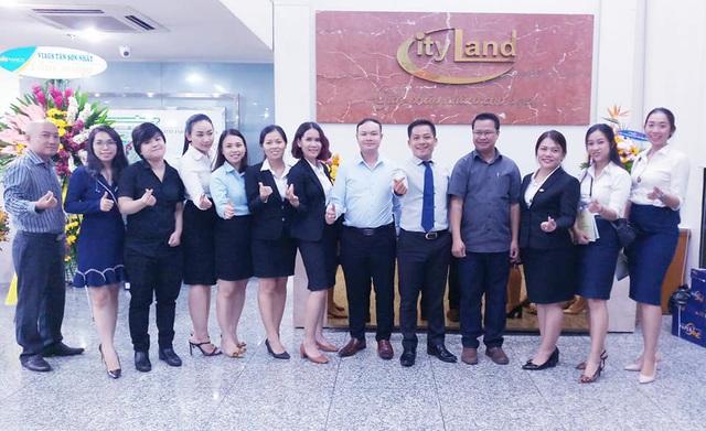 """Chuyên gia Nguyễn Ngoan """"mách nước"""" ứng dụng phong thủy để đầu tư bất động sản thành công - Ảnh 4."""