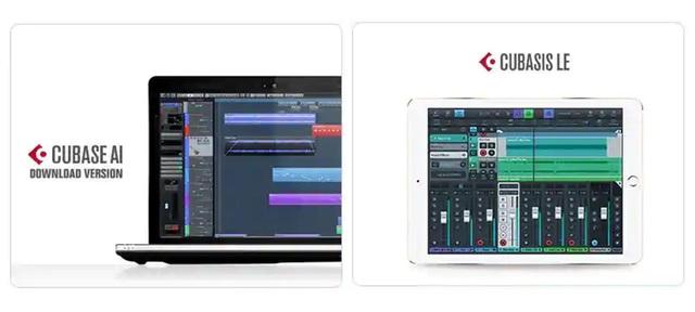 Lựa chọn mới cho người yêu công nghệ & âm nhạc – thiết bị tích hợp USB Interface từ Yamaha - Ảnh 4.