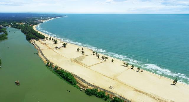 Habana Island: Toạ độ đắt giá cho bất động sản nghỉ dưỡng hạng sang - Ảnh 2.
