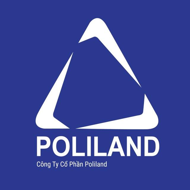 PoliLand - nhà thầu với hàng loạt dự án xây dựng lớn trên toàn quốc - Ảnh 1.