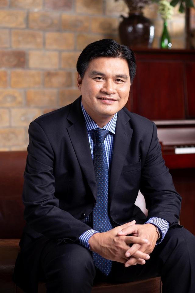 Thay đổi quan trọng tại Đại hội đồng cổ đông thường niên 2021 BenThanh Tourist - Ảnh 1.