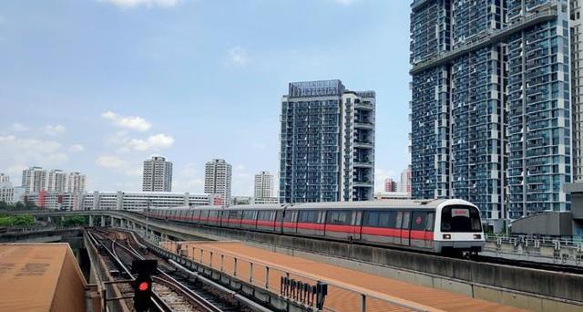 """Từ """"Nhà đổi nhà"""" của Singapore đến """"Home for Home"""" tại Việt Nam - Ảnh 2."""