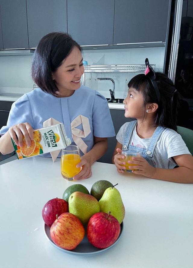 Giấc mơ sữa Việt, trợ thủ tiện lợi giúp cả nhà tăng cường dinh dưỡng trong mùa dịch - Ảnh 2.