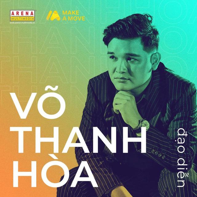 Bạn có biết 10 KOLs hàng đầu của ngành sáng tạo Việt Nam đều sở hữu điểm chung này? - ảnh 1