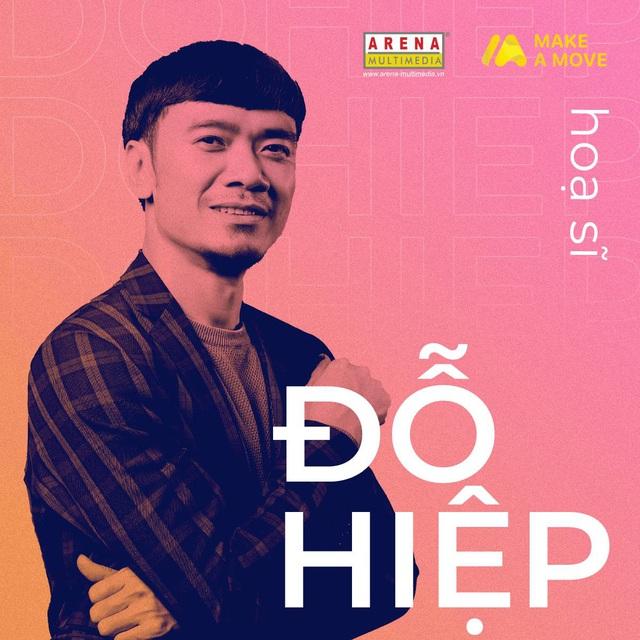 Bạn có biết 10 KOLs hàng đầu của ngành sáng tạo Việt Nam đều sở hữu điểm chung này? - ảnh 2