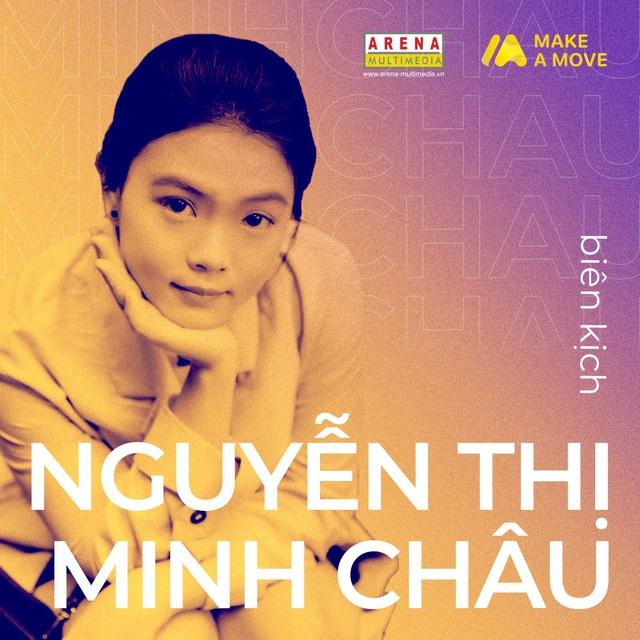 Bạn có biết 10 KOLs hàng đầu của ngành sáng tạo Việt Nam đều sở hữu điểm chung này? - ảnh 7