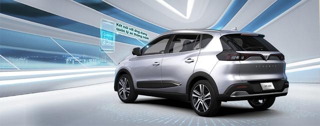 Đại sứ Indonesia tại Việt Nam: VinFast có thể là bài học cho ngành công nghiệp ô tô Indonesia - Ảnh 1.