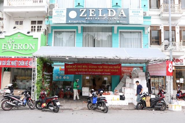 Những câu chuyện đầy ý nghĩa của thương hiệu Việt cùng đất nước vượt qua đại dịch - Ảnh 2.