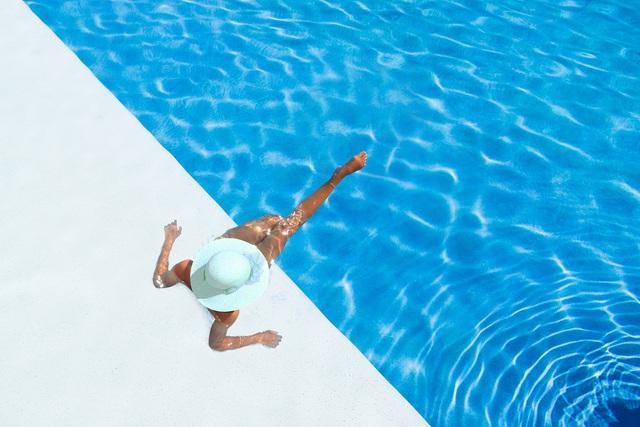 Mùa hè mộng mơ cùng Marriott Bonvoy - Ảnh 2.
