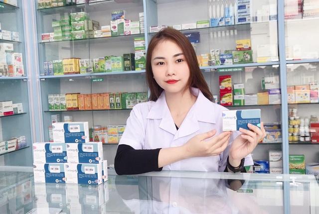Các biện pháp bảo vệ sức khỏe mùa nắng nóng từ Thành Công Pharma - Ảnh 4.