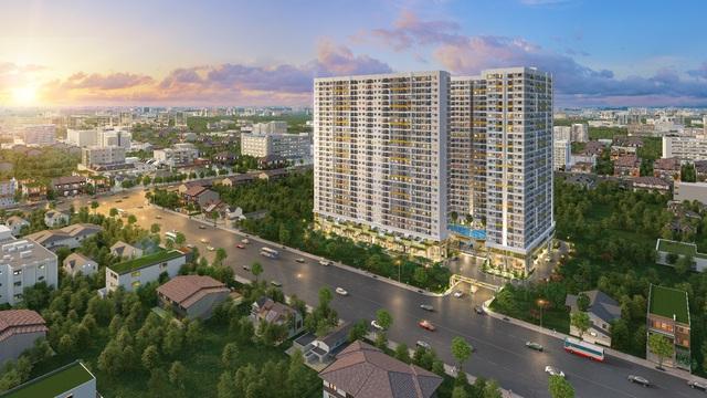 Kim Oanh Group tung ưu đãi kép tri ân khách hàng - Ảnh 2.