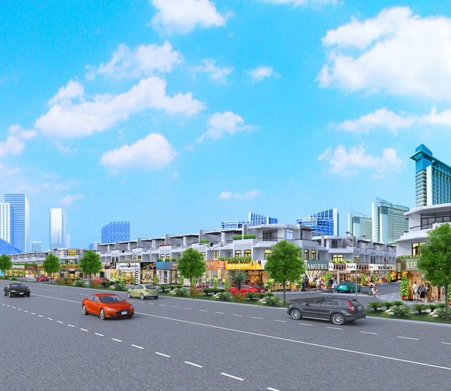 Kim Oanh Group tung ưu đãi kép tri ân khách hàng - Ảnh 3.