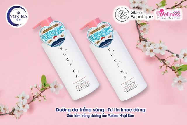 Lý do CEO Asia Cosmetic chọn con đường kinh doanh sản phẩm Nhật - Ảnh 1.