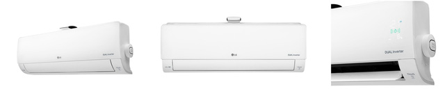 Loa LG Xboom Go PL5W giảm giá hơn 50%, đừng bỏ lỡ! - Ảnh 4.