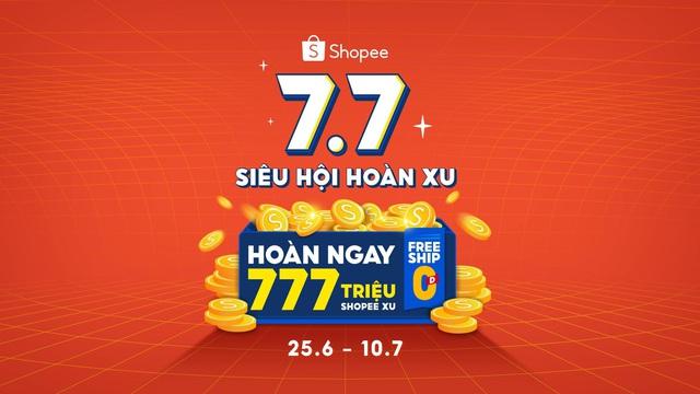 Loa LG Xboom Go PL5W giảm giá hơn 50%, đừng bỏ lỡ! - Ảnh 5.