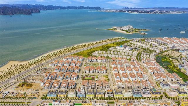 Sun Property thắng lớn tại giải thưởng BĐS Châu Á Thái Bình Dương 2021 - Ảnh 2.
