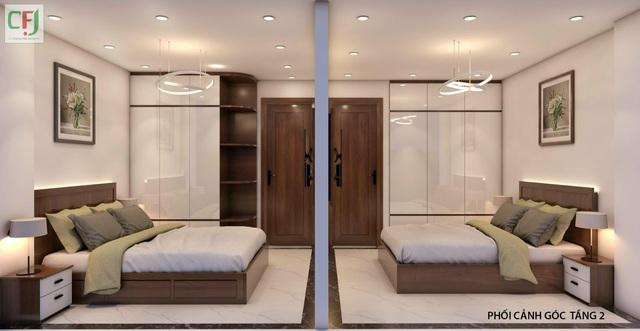 Dream House: thêm dự án nhà đất giá 'mềm' ở ngoại thành Hà Nội - Ảnh 3.