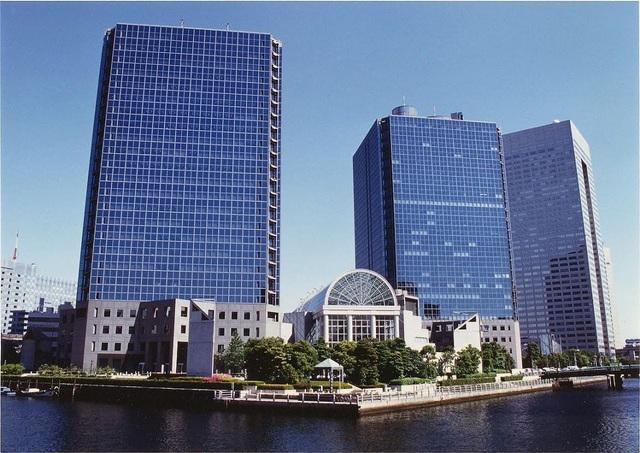 Tập đoàn Kanematsu chính thức trở thành cổ đông chiến lược của ATAD - Ảnh 1.