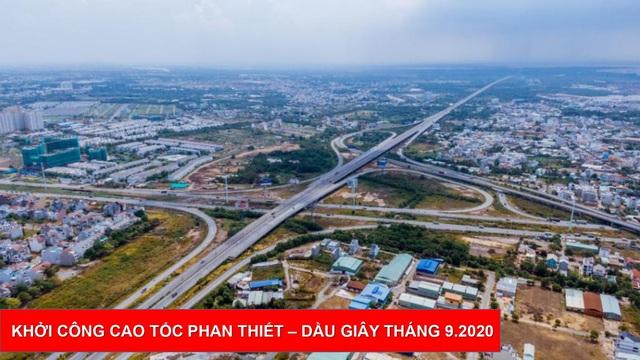 Hamubay – Tâm điểm đón đầu thịnh vượng trung tâm thành phố Phan Thiết - Ảnh 2.