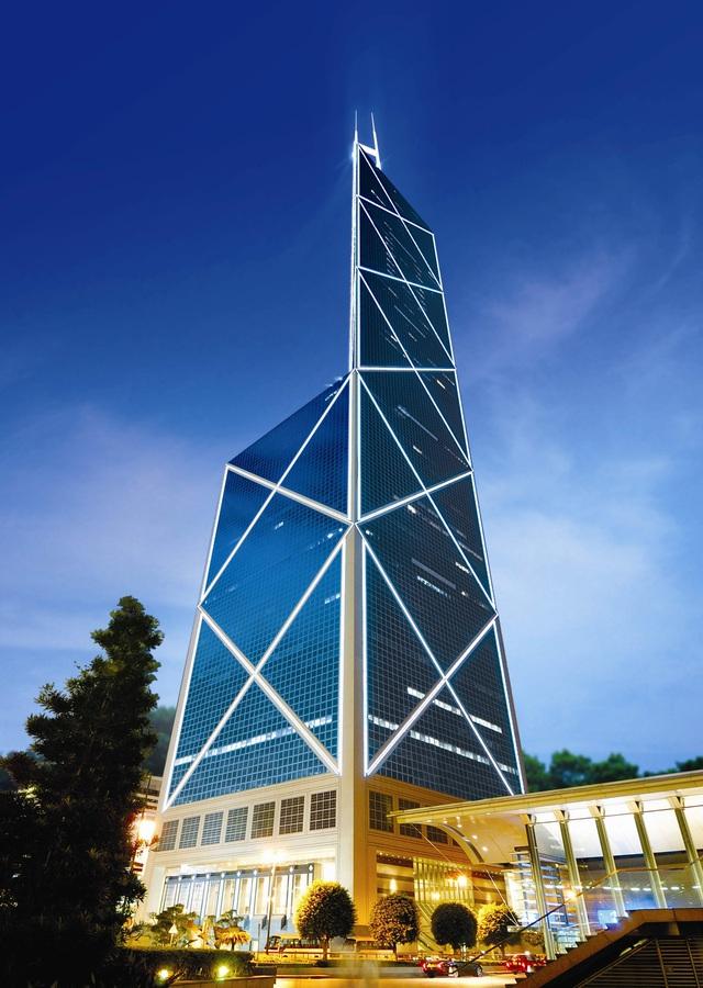 Văn phòng đại diện Bank of China (Hong Kong) Limited tại Hà Nội chính thức khai trương - Ảnh 1.